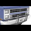 21 07 35 70 generic pickup truck 4 render19 4