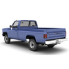 21 08 49 638 generic pickup truck 4 render17 4