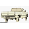 21 13 27 78 generic pickup truck 4 render22 4