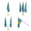 09 20 11 620 flag 0020 4