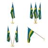10 05 02 42 flag 0020 4