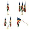 10 19 37 368 flag 0020 4