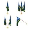 15 09 00 14 flag 0020 4