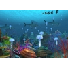 12 42 03 119 underwater world of coral and aquatic plants animated 002 1 4