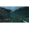 13 05 14 960 underwater world of coral and aquatic plants animated 004 1 4