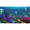 13 34 51 283 underwater world of coral and aquatic plants animated 005 1 4