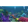 13 35 00 728 underwater world of coral and aquatic plants animated 005 2 4
