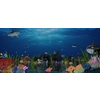 14 24 39 537 underwater world of coral and aquatic plants animated 009 1 4