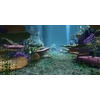 15 37 43 974 underwater world of coral and aquatic plants animated 011 1 4