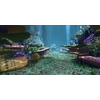 15 37 44 167 underwater world of coral and aquatic plants animated 011 2 4