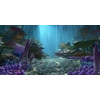 15 37 44 627 underwater world of coral and aquatic plants animated 011 4 4