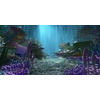 15 37 45 46 underwater world of coral and aquatic plants animated 011 3 4