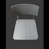 00 10 28 53 cadeira branca askvol wireframe 2 4