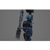 02 25 04 377 robot ledi001 07 4