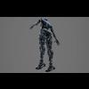 02 25 04 377 robot ledi001 09 4