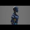 02 25 04 511 robot ledi001 04 4