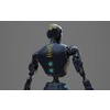 02 25 04 545 robot ledi001 05 4