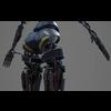 02 25 04 714 robot ledi001 06 4