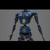 02 25 04 922 robot ledi001 10 4