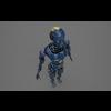 02 25 04 942 robot ledi001 11 4