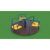 07 21 58 38 playground carousel hc  01 4