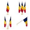 08 04 15 306 flag 0001 4