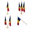 08 04 15 309 flag 0022 4