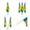 09 08 38 281 flag 0001 4