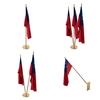 09 20 48 377 flag 0024 4