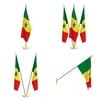 09 51 14 195 flag 0001 4