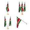 10 12 12 790 flag 0017 4