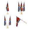 10 39 13 614 flag 0018 4