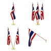 11 18 33 844 flag 0018 4