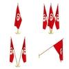 13 31 19 980 flag 0001 4