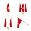 13 31 20 375 flag 0019 4