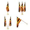 13 58 21 472 flag 0018 4