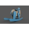 08 32 49 626 elephant rocking 03 4