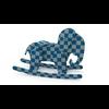 08 32 51 753 elephant rocking 04 4