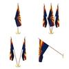 08 37 05 323 flag 0019 4