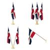 11 33 31 715 flag 0020 4