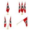 12 26 32 707 flag 0001 4
