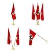 12 26 33 436 flag 0020 4