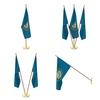 15 47 18 120 flag 0019 4