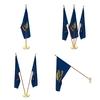 14 06 17 191 flag 0018 4