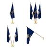 14 41 24 203 flag 0018 4