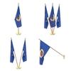 15 52 37 277 flag 0018 4