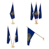 07 45 33 65 flag 0017 4