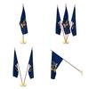 08 16 03 210 flag 0020 4
