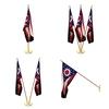 08 27 16 867 flag 0019 4