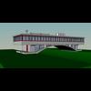 00 11 15 605 casa del puente amancio williams 1 4